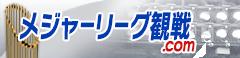 header-_logo